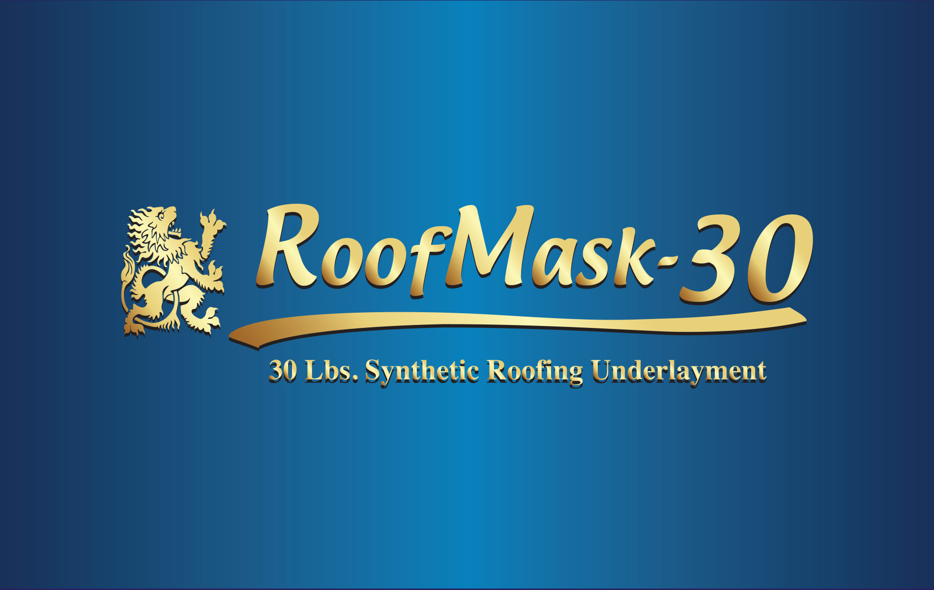Roofmask Ham Building Supplies